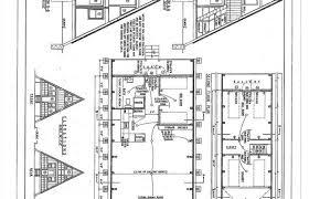 simple colonial house plans farmhouse plans colonial house plan with porches simple