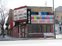 business awnings and canopies opening an awnings canopies shade structures business become