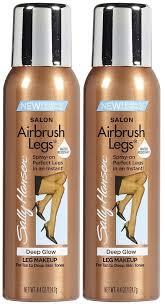 best leg makeup asianfashion us