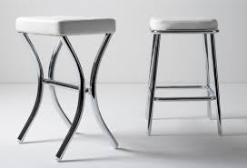 Vanity Chairs For Bathroom Modern Vanity Bench Modern Vanity Chairs For Bathroom Home
