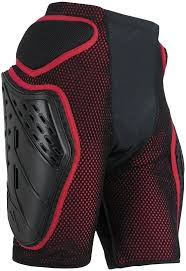 cheap motocross boots uk alpinestars motorcycle protectors alpinestars motocross protection