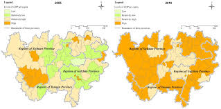 Tibetan Plateau Map Sustainability Free Full Text Multiscale Spatio Temporal
