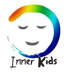 inner kids yoga meditation for kids mindfulness exercises