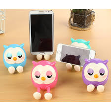 cute desk accessories cool cute desk accessories pbteen cute