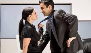 amour au bureau les américains chions des histoires d amour au bureau