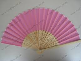 Wedding Gift Cost Green Wedding Silk Fan Wedding Gift For Guests Free Postage