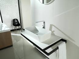 wash basins modern bathroom basins designed for you porcelanosa