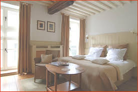 chambres d hotes vosges chambre hote bruges chambre hote bruges chambres d hotes