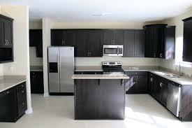 backsplash tiles for dark cabinets 77 most amazing dark tile backsplash white with cabinets kitchen