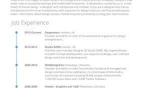 ui designer resume ui architect cover letter