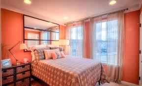 colorful bedroom curtains bright bedroom colors bright bedroom colors with coral peach wall