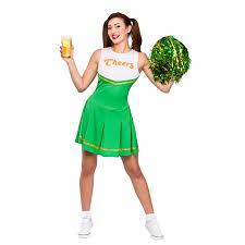 cheerleader costumes for halloween pregnant cheerleader halloween costume cheerleader costume nfl