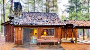 little sunriver cabin in central oregon charming small house little sunriver cabin in central oregon charming small house design