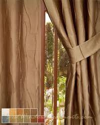 Burnt Orange Kitchen Curtains by Burnt Orange Kitchen Curtains Home U203a Curtains U203a Voiles