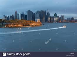 cosmopolitan city new york city is a cosmopolitan city on the east coast of the