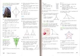 First Grade Geometry Worksheets Review Of Harold Jacobs Geometry Seeing Doing Understanding