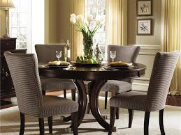 Dining Room Wing Chairs by Kitchen Chairs Brilliant Fabric Dining Room Chairs Wonderful