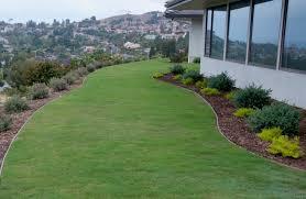 18 contemporary garden landscape designs ideas design trends