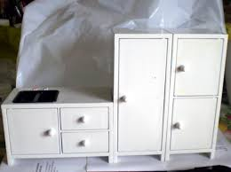 Ikea Kitchen Sets Furniture Ikea Dollhouse Furniture Kitchen Set Furniture Miniatyres