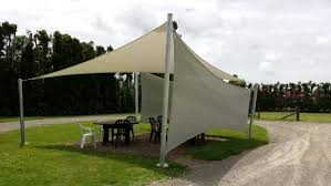 carports sail awnings for decks sails over pools sail canopy