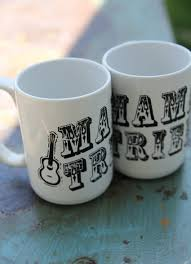 Coffe Mug by Mama Tried Mug Junk Gypsy Co