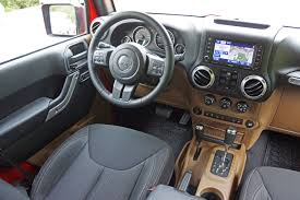 jeep sahara interior leasebusters canada u0027s 1 lease takeover pioneers 2015 jeep