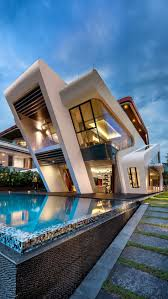 Home Architecture Design by 2202 Best Beautiful Houses Images On Pinterest Architecture