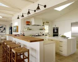 Kitchen Living Space Ideas Open Concept Kitchen Living Room Houzz