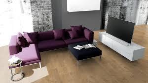 Canadian Laminate Flooring Classen Design Floor Neo 2 0 Wood Canadian Summer Oak 1290x173
