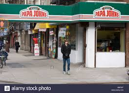 papa johns winter garden part 49 papa johns coupons 2013 50