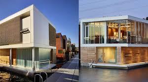 image beautiful houses house image
