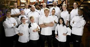 Hells Kitchen Movie Hell U0027s Kitchen Streaming Tv Show Online