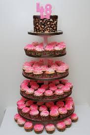 leopard print cake books worth reading pinterest cake