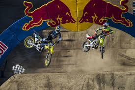 freestyle motocross schedule red bull straight rhythm 2016 faqs