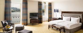 palace luzern luzern swiss deluxe hotels