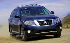 nissan pathfinder hybrid 2017 2014 nissan pathfinder hybrid cars free hd wallpapers images