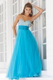 pretty dresses 43 best pretty dresses images on dresses girly