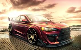stanced cars iphone wallpaper tuner wallpapers 61 wallpapers u2013 hd wallpapers