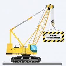 crane vectors photos and psd files free download