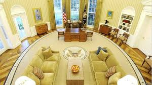oval office decor history potus in the oval who did it best the decor of course linda