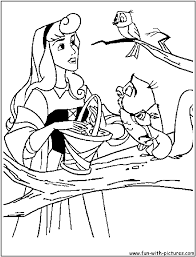 aurora coloring pages u2013 pilular u2013 coloring pages center