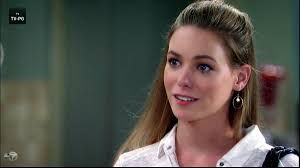 carly jax new haircut daytime spoiler on twitter gh generalhospital carjax
