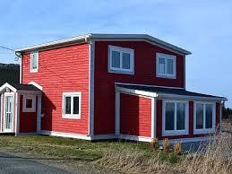 Newfoundland Cottage Rentals by The 25 Best St John U0027s Canada Ideas On Pinterest