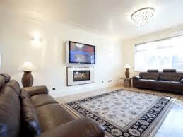 livingroom liverpool the living room liverpool centerfieldbar com