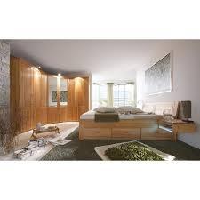 Schlafzimmer Komplett Antik Schlafzimmer Komplett Aus Massivholz Carprola For