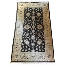 Designer Wool Area Rugs Abc Carpets Area Rugs Carpet Nrtradiant