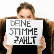 Polarion Bad Liebenzell Bad Liebenzell Wahlbeteiligung Bei 30 Prozent Bad Liebenzell