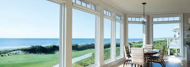 house design for windows residential house windows andersen windows
