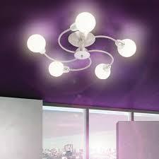 Wohnzimmer Mit Lampen Lampe Für Schlafzimmer Ruhbaz Com