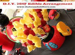 make your own edible fruit arrangements 34 best edible arrangements images on edible fruit